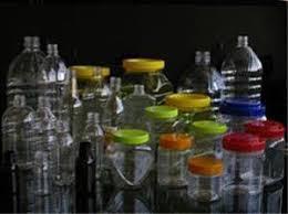 نرخ قیمت جار پلاستیکی و شیشه ایی