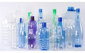فروشنده انواع جار پلاستیکی ساده