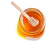 ظروف پت پلاستیکی عسل