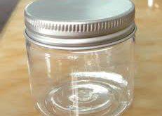 فروش ظرف بسته بندی عسل