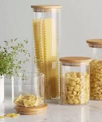 انواع ظرف جار پلاستیکی پت