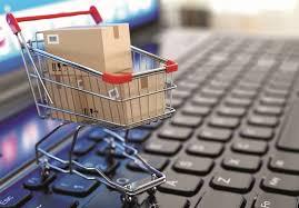 فروش انواع جار بسته بندی