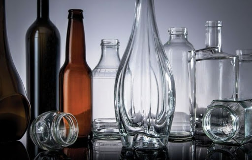 مرکز خرید بطری شیشه ای در اصفهان