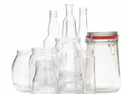 پت شیشه ای ارزان قیمت