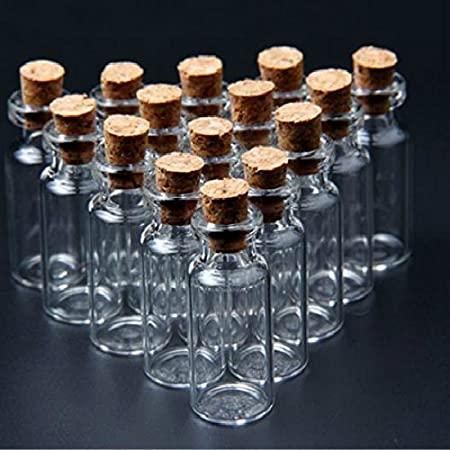 قیمت و خرید بطری شیشه ای کوچک
